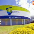 Du Học Úc Giới Thiệu Về Đại Học Central Queensland