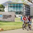 Học bổng du học Úc trường Đại học James Cook Brisbane
