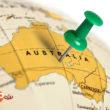 Phỏng Vấn Xin Visa Du Học Úc Có Gì Thay Đổi