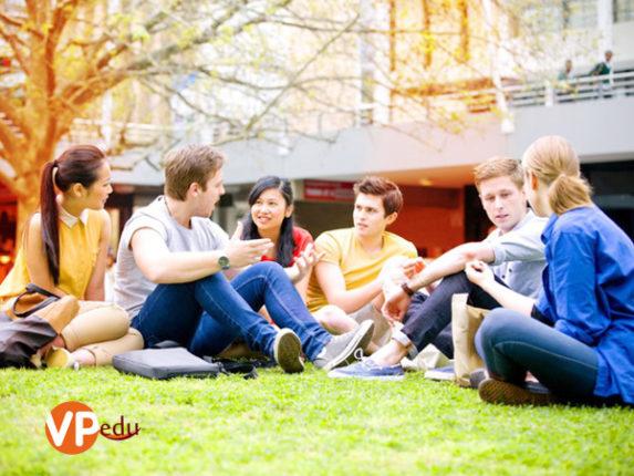 Sự nỗi bật và đặc biệt của hệ thống giáo dục Úc mà bạn nên biết