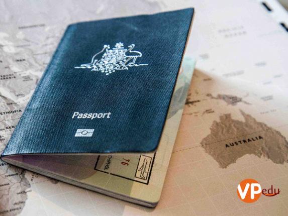 Thủ tục xin visa du học Úc và những điều bạn nên biết